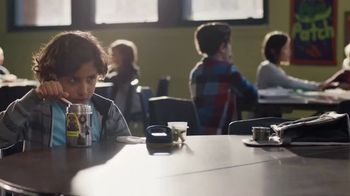 Campbell's Star Wars Soup TV Spot, 'New Kids' - Thumbnail 3
