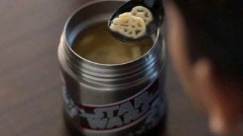 Campbell's Star Wars Soup TV Spot, 'New Kids' - Thumbnail 5