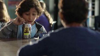 Campbell's Star Wars Soup TV Spot, 'New Kids' - Thumbnail 7