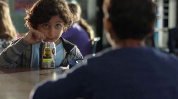 Campbell's Star Wars Soup TV Spot, 'New Kids' - Thumbnail 8