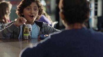 Campbell's Star Wars Soup TV Spot, 'New Kids' - Thumbnail 9