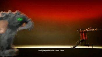 Power Rangers Ninja Steel Ninja Master Blade TV Spot, 'Arm Yourself' - Thumbnail 4