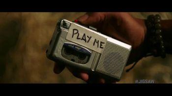 Jigsaw - Alternate Trailer 4
