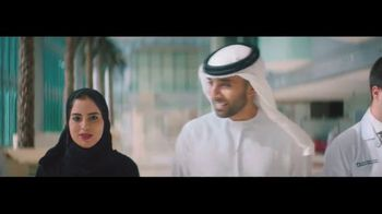 Abu Dhabi TV Spot, 'Cleveland Clinic: Our Guest' - Thumbnail 10