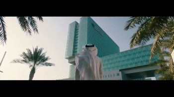 Abu Dhabi TV Spot, 'Cleveland Clinic: Our Guest'