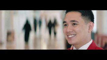 Abu Dhabi TV Spot, 'Cleveland Clinic: Our Guest' - Thumbnail 4