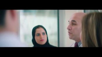Abu Dhabi TV Spot, 'Cleveland Clinic: Our Guest' - Thumbnail 5