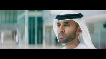 Abu Dhabi TV Spot, 'Cleveland Clinic: Our Guest' - Thumbnail 6