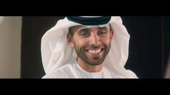 Abu Dhabi TV Spot, 'Cleveland Clinic: Our Guest' - Thumbnail 9