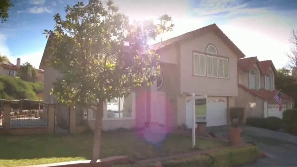 Invitation homes tv commercials ispot stopboris Images