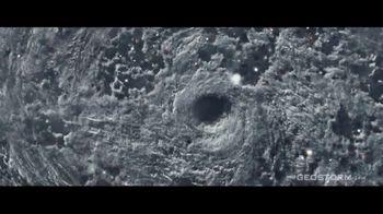 Geostorm - Alternate Trailer 12