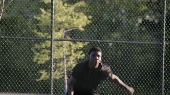 Citi TV Spot, 'Washington Tennis and Education Foundation' - Thumbnail 9