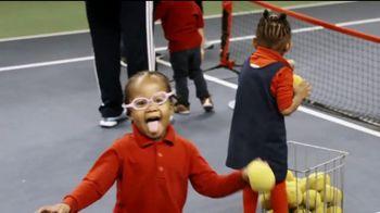 Citi TV Spot, 'Washington Tennis and Education Foundation' - Thumbnail 8