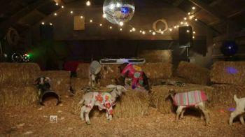 American Diabetes Association TV Spot, 'Risk Test Baby Goats' - Thumbnail 1