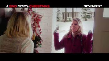 A Bad Moms Christmas - Alternate Trailer 6