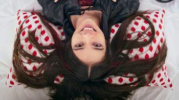 Target TV Spot, 'Target Run: Monster Family' - 1429 commercial airings