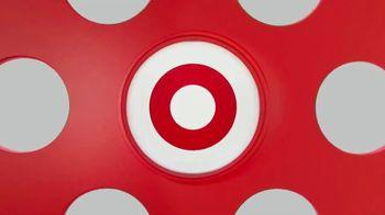 Target TV Spot, 'Target Run: Monster Family' - Thumbnail 1