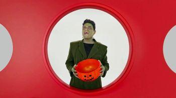 Target TV Spot, 'Target Run: Monster Family' - Thumbnail 2