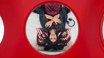 Target TV Spot, 'Target Run: Monster Family' - Thumbnail 5