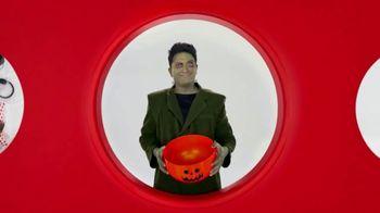 Target TV Spot, 'Target Run: Monster Family' - Thumbnail 7