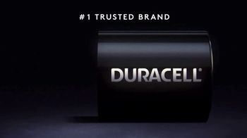 DURACELL TV Spot, 'Trusted Brand' - Thumbnail 6
