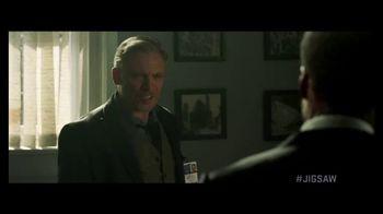 Jigsaw - Alternate Trailer 5
