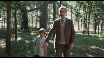 Goodbye Christopher Robin - Thumbnail 5