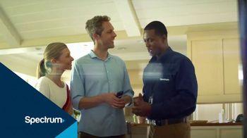 Spectrum TV TV Spot, 'More Free HD' - Thumbnail 3