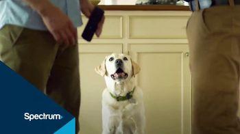 Spectrum TV TV Spot, 'More Free HD' - Thumbnail 4