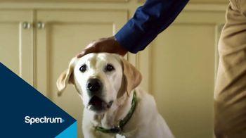 Spectrum TV TV Spot, 'More Free HD' - Thumbnail 5