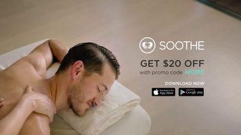 Soothe TV Spot, 'Go' - Thumbnail 10