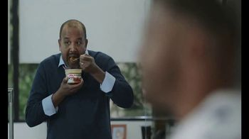 Campbell's Chunky Maxx Soup TV Spot, 'Working for the Weekend'' - Thumbnail 5