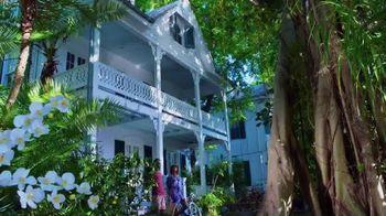 The Florida Keys & Key West TV Spot, 'Back to Abnormal' - Thumbnail 1