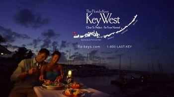 The Florida Keys & Key West TV Spot, 'Back to Abnormal' - Thumbnail 10