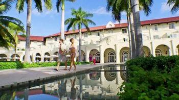 The Florida Keys & Key West TV Spot, 'Back to Abnormal' - Thumbnail 3