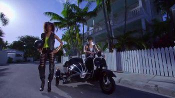 The Florida Keys & Key West TV Spot, 'Back to Abnormal' - Thumbnail 5