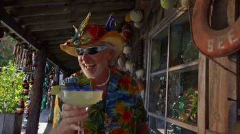 The Florida Keys & Key West TV Spot, 'Back to Abnormal' - Thumbnail 6