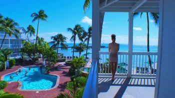 The Florida Keys & Key West TV Spot, 'Back to Abnormal' - Thumbnail 8