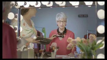 NAIC TV Spot, 'Just Keep Moving' Featuring Rita Moreno