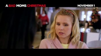A Bad Moms Christmas - Alternate Trailer 2