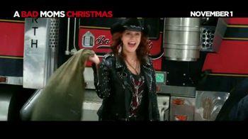 A Bad Moms Christmas - Alternate Trailer 3