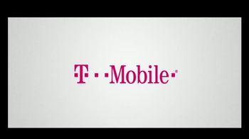 Team Rubicon TV Spot, 'T-Mobile: Hurricane Harvey' - Thumbnail 1