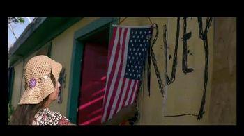 Team Rubicon TV Spot, 'T-Mobile: Hurricane Harvey' - Thumbnail 2