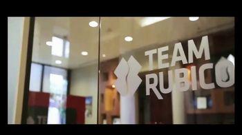 Team Rubicon TV Spot, 'T-Mobile: Hurricane Harvey' - Thumbnail 4