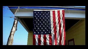 Team Rubicon TV Spot, 'T-Mobile: Hurricane Harvey' - Thumbnail 6