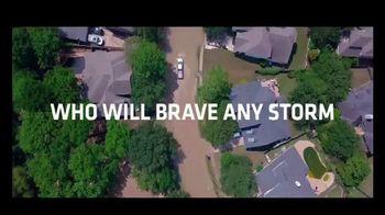 Team Rubicon TV Spot, 'T-Mobile: Hurricane Harvey' - Thumbnail 7