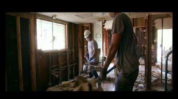 Team Rubicon TV Spot, 'T-Mobile: Hurricane Harvey' - Thumbnail 8