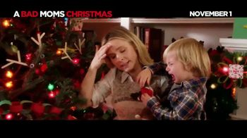 A Bad Moms Christmas - Alternate Trailer 4