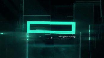 Hewlett Packard Enterprise TV Spot, 'Making Alzheimer's a Distant Memory' - Thumbnail 9