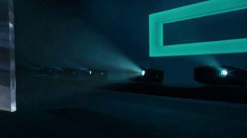 Hewlett Packard Enterprise TV Spot, 'Making Alzheimer's a Distant Memory' - Thumbnail 1